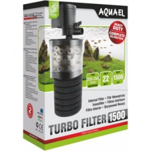 images/stories/virtuemart/product/aquael-turbofilter-1500