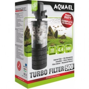 images/stories/virtuemart/product/aquael-turbofilter-500