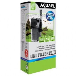 images/stories/virtuemart/product/aquael-unifilter-280