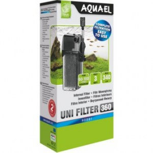 images/stories/virtuemart/product/aquael-unifilter-360