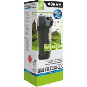 images/stories/virtuemart/product/aquael-unifilter-500