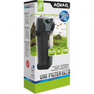 images/stories/virtuemart/product/aquael-unifilter-750