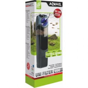 images/stories/virtuemart/product/aquael-unifilter-uv-1000