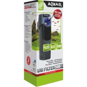 images/stories/virtuemart/product/aquael-unifilter-uv-500