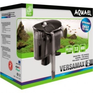 images/stories/virtuemart/product/aquael-versamax-2