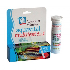 images/stories/virtuemart/product/aquavital-multitest-6in1