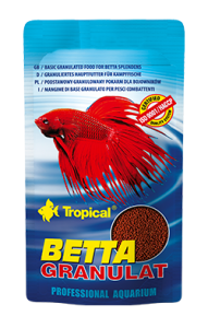 images/stories/virtuemart/product/betta-granulat_10-g