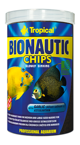 images/stories/virtuemart/product/bionautic-chips