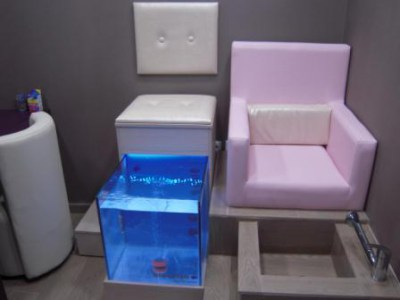images/stories/virtuemart/product/bluefishspa-5