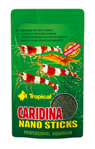 images/stories/virtuemart/product/caridina-nano-sticks
