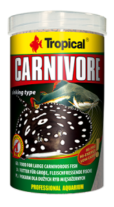 images/stories/virtuemart/product/carnivore