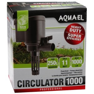 images/stories/virtuemart/product/circulator-1000