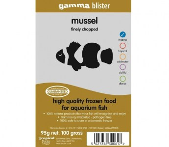 images/stories/virtuemart/product/gamma-Mussel