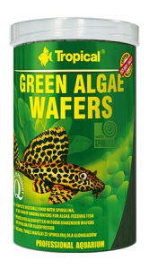 images/stories/virtuemart/product/green-algae-wafers