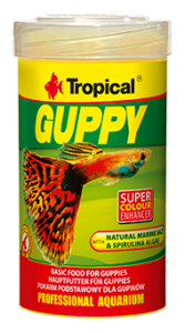 images/stories/virtuemart/product/guppy-100-ml
