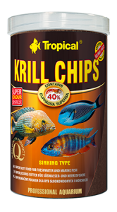 images/stories/virtuemart/product/krill-chips