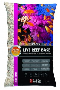 images/stories/virtuemart/product/live-Reef Base-Pink