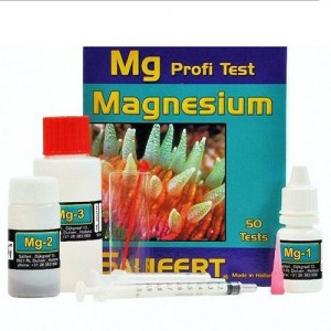 images/stories/virtuemart/product/magnesium
