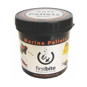 images/stories/virtuemart/product/marine-pellets
