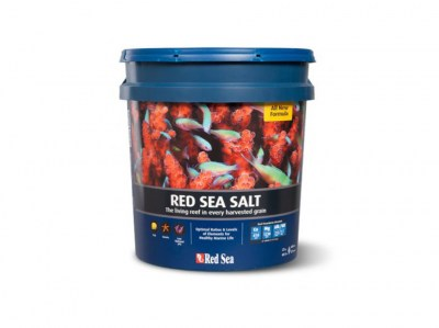 images/stories/virtuemart/product/rd-salt-7kg