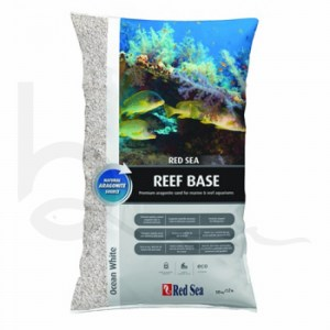 images/stories/virtuemart/product/reef_base_ocean_white