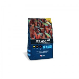 images/stories/virtuemart/product/rs-salt-4kg
