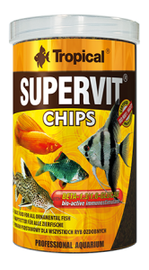 images/stories/virtuemart/product/supervit-chips