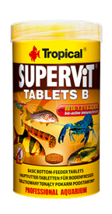 images/stories/virtuemart/product/supervit-tablets-b