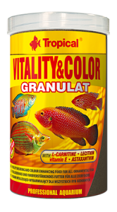 images/stories/virtuemart/product/vitality-color-granulat