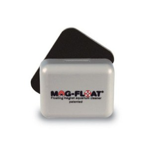 mag-float-magnetic-aquarium-glass-cleaner.jpg