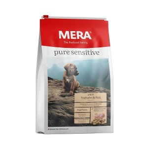 meradog-pure-sensitive-junior-turkey-rice-4kg