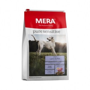 meradog-pure-sensitive-lamb-rice-4kg