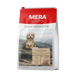 meradog-pure-sensitive-mini-turkey-rice-4kg