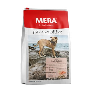 meradog-pure-sensitive-salmon-rice-12.5kg