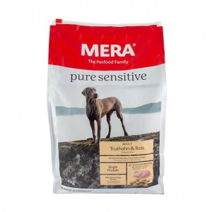 meradog-pure-sensitive-turkey-rice-4kg