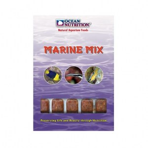 ocean-nutrition-marine-mix-100gr