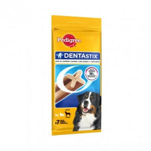 pedigree-dentastix-maxi-skylwn-over-25kg-7tmx-270gr