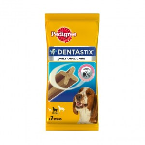 pedigree-dentastix-medium-skylwn-10-25kg-7tmx-180gr9