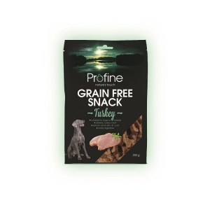profine-dog-grain-free-snack-galopoula-200gr