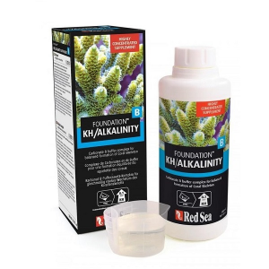 red-sea-reef-care-reef-foundation-b-kh-alkalinity-500ml71
