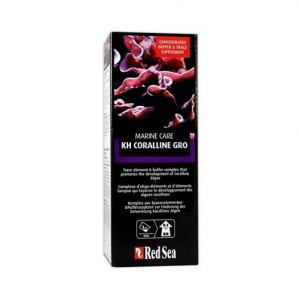red-sea-reef-marine-care-kh-coralline-gro-500ml