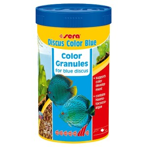 sera-discus-color-blue-250ml
