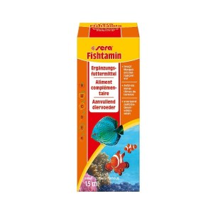 sera-fishtamin-15ml