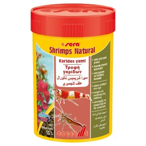 sera-shrimps-natural-100ml