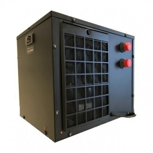 teco-tk2800-seafood-lobster-crayfish-chiller