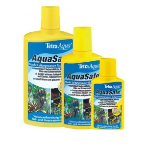 tetra-aquasafe-500ml
