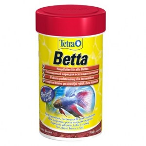 tetra-betta-100ml-bluefish-aquariums