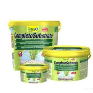 tetra-complete-substrate2