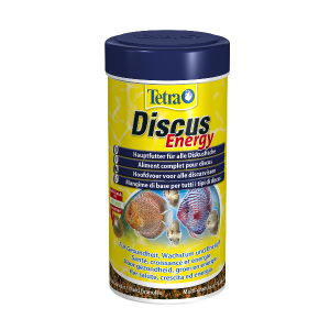 tetra-discus-energy-250ml6