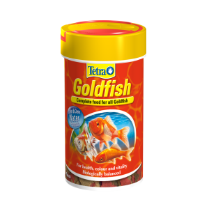tetrafin-goldfish-flakes-bluefish-aquariums-100ml